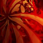 red_chakra_by_bluukitsune-d3dei24